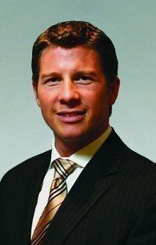 Erich Sollman