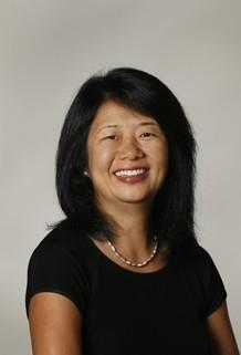 Frances Choun