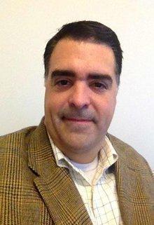 Franco Pagano