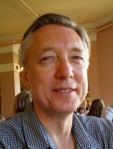 Fred Fischer