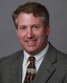 Garrett Dowd