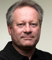 Gary Holland