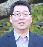 Gary Nakamura