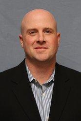 Gary Phillips
