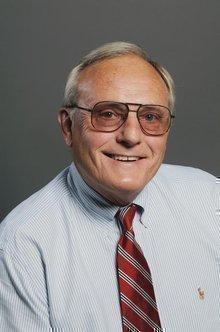 Gary Sauerman