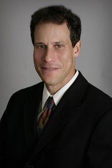 Gary M. Kaplan