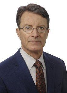 Geoffrey Etnire