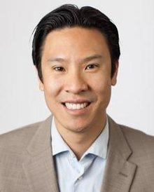 Gilbert Tsai
