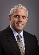 Greg Bonderud