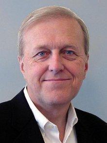 Greg Dresdow