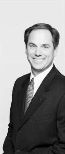 Greg McKinnon