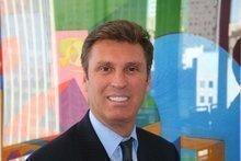 Greg Onken