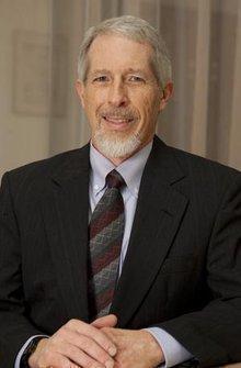 Gregory Holzer, LEED AP, CEM