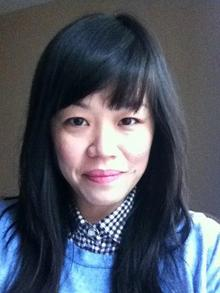 Hanyun Huang