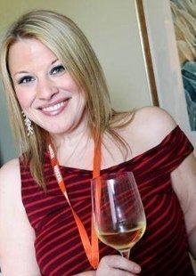 Heather Gorman