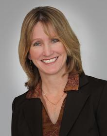 Heidi Elgaard