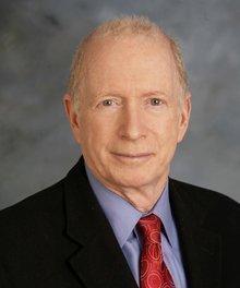 Hon. Patrick J. Mahoney (Ret.)
