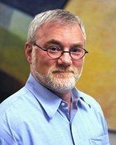 Howard Simon M.B.A., J.D.