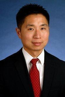Hsiao (Mark) Mao