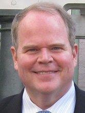 Ian McCuaig