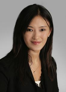 Irene Kuei