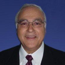 Jack Zarour