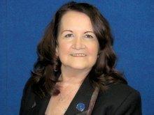 Jacqueline Dynes, CCAM