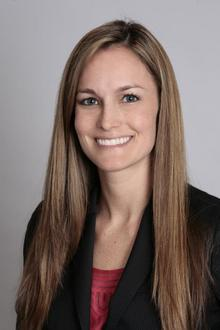 Jacqueline P. Swigler