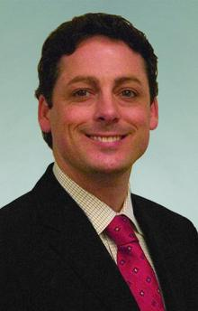 James Chesler