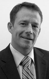 James Nagel