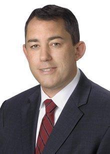 James Vorhis
