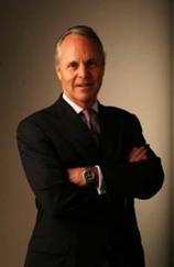James C. Hale