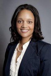 Jamila Burros Jackson