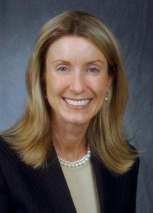Janet Widmann