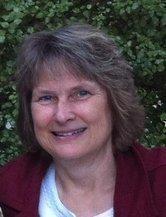 Janice Knudsen