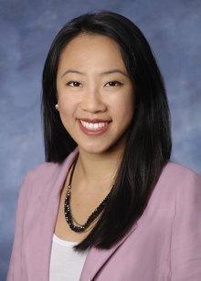 Janice Yuen