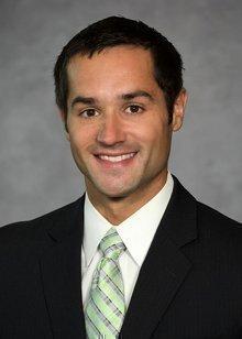Jared Palmer
