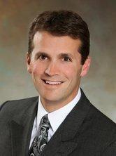 Jason Gerlach