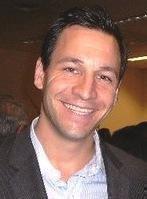 Jason Sellers