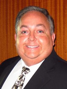 Jay Goldberg