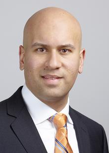 Jeff Bharkhda