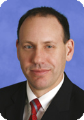 <strong>Jeff</strong> Gray