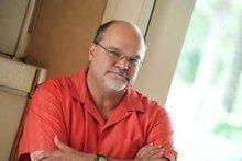 Jeff Portwood