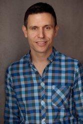 Jeff Titterton