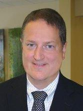 Jeffrey Bullock