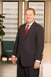 Jeffrey Hallam