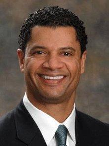 Jeffrey E. Thomas
