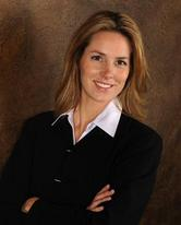 Jen O'Hare