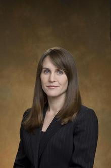 Jennifer Huber