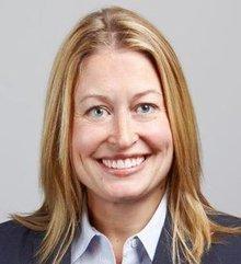 Jennifer Koehler